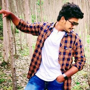 kalyan_Achaari