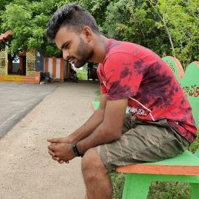 indlasrikanth