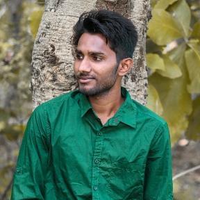 Ritesh.Ajgale