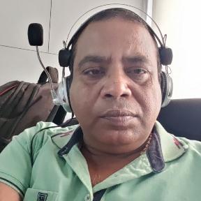 Rajeshv73