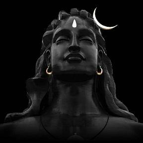 Dinesh_Rathore