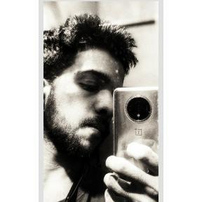 Roshan_Singh_07