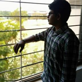Jayannthan