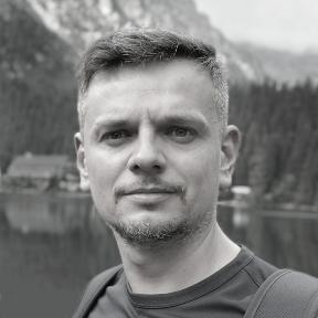 Marek_Orovnicky