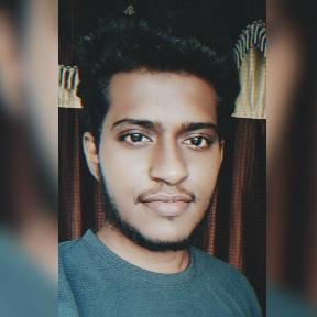 Srinivasan_M