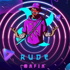 MafiaJason