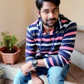 Prashant_Nair