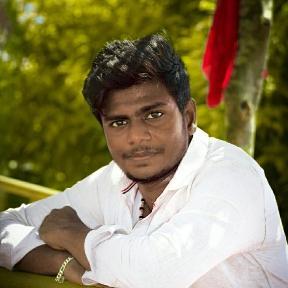 Mahendrasulagam