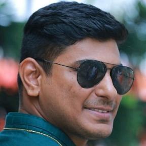 Deeputku