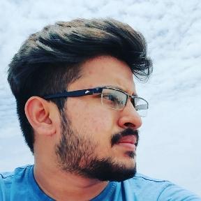 KaranKankariya20