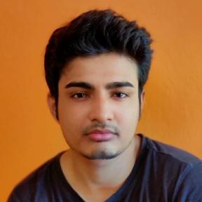 Arnab Acharjee