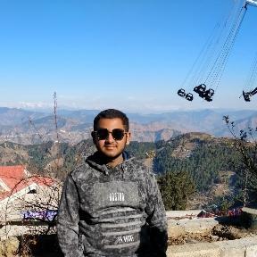 G_Dev_Kumar_crIm