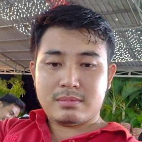 G_Chhin_Raksmey_BPby