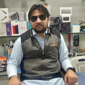 Raza_Dawar