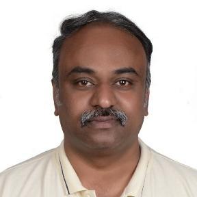 Sridharan_Sivaraman_S