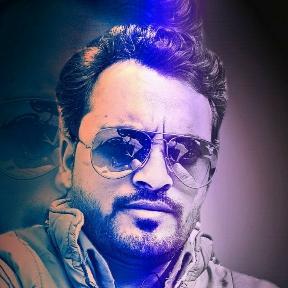 Ashok.Chatalwar
