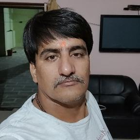 Jagdeepsaharan