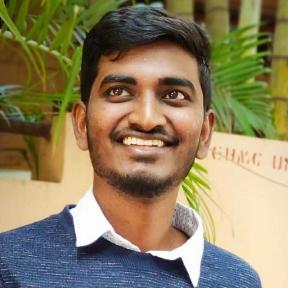 Lokesh Guniganti