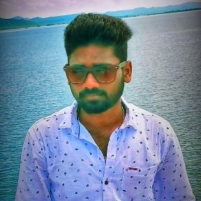 Harikrishna_@123