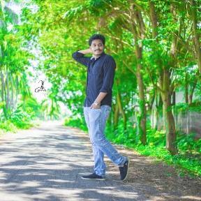 Smarty_Akhil_