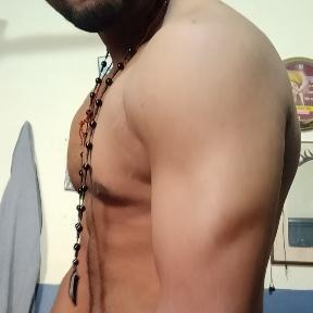 Prabhasmaurya4