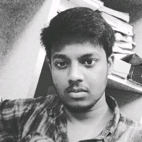 nikhilprashanth