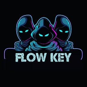Flooowki