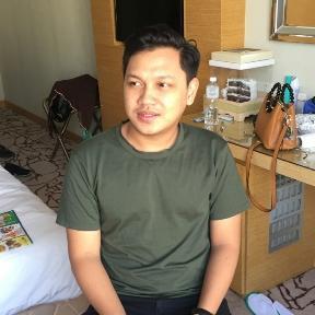 aliffaminuddin
