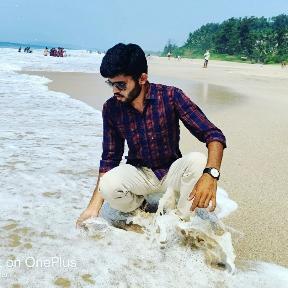 Tushar_vighne