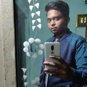 Dadapeer pathan