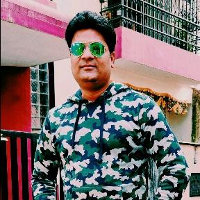 F_Anurag_Naresh_Mittal_f
