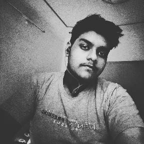 Priyanshu_01