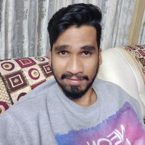 Akki_Nandagaon
