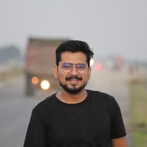KumarBrajesh