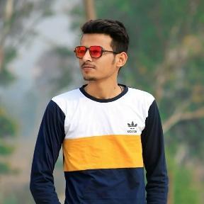 Rakesh8292