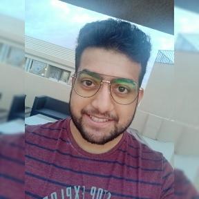 AdityaBhagvath