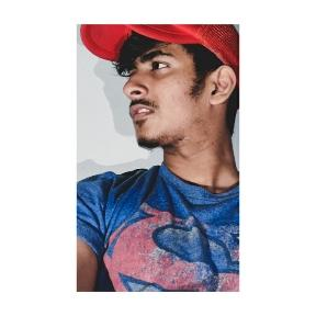 Arjun4150