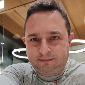 Paolo Liberatori
