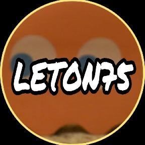 Leton