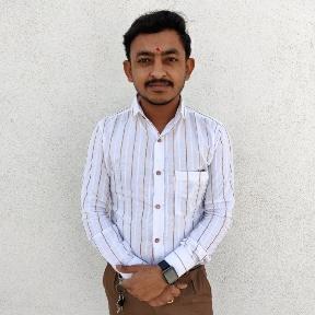 Bhavdeep17