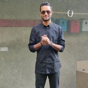 Rakesh_Jay