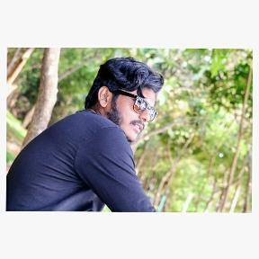 Nagendrac