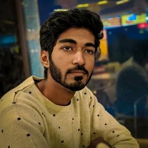 AniketKumar@1998