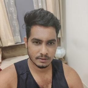 G_Ravi_Kiran_Potluru_cDS