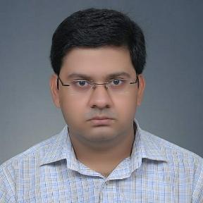 Sudip_Ghosh01