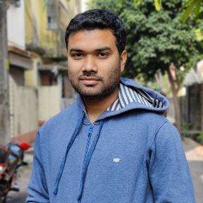ChiranjitChaki