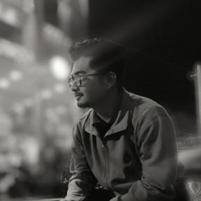 sanjaymutthu