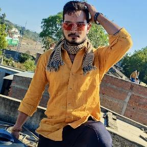DharmeshThakor