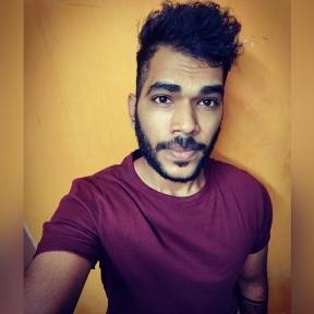 Prakash_S7