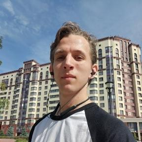 Vasiliy Kowtun